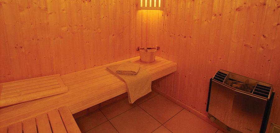 France_Morzine_Chalet-Nomis_Sauna.jpg